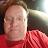 jerrym mackenzie avatar image