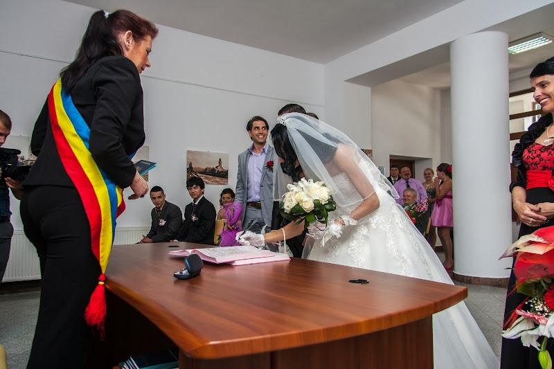 Nunta Tatiana si Iulian-303.jpg