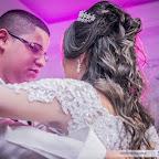 Nicole e Marcos- Thiago Álan - 1556.jpg