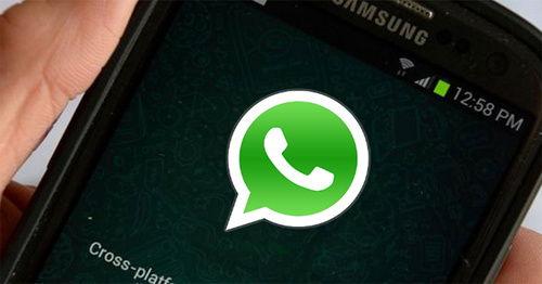 WhatsAppEnlacesWeb.jpg