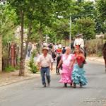 VillamanriquePalacio2008_025.jpg
