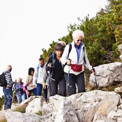 Wanderung Rosengarten 19.09.14-0703.jpg