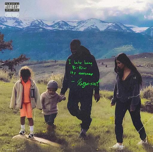 kanye west ye album download