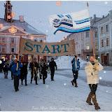2015.01.16 Tartu M...