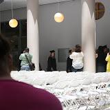 Tinas Graduation - IMG_3558.JPG