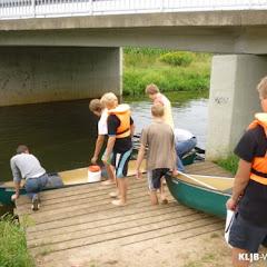 Ferienspaß 2010 - Kanufahrt - P1030841-kl.JPG
