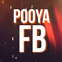 Pooya FB