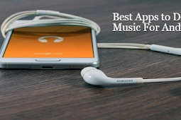 The 8 Best Online Free Mp3 Downloader for Android
