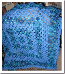 sue-d-blanket-for-aunt
