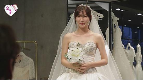 우결 곽시양 김소연