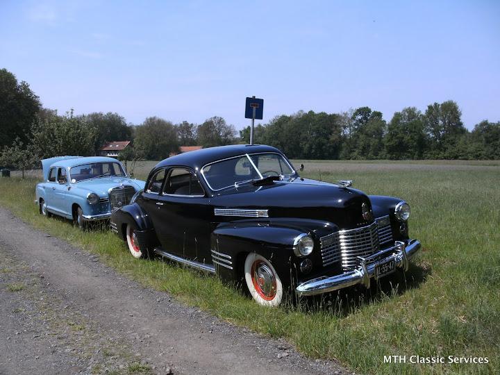 1941 Cadillac - BILD0839.JPG
