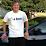 Justin Lewis's profile photo
