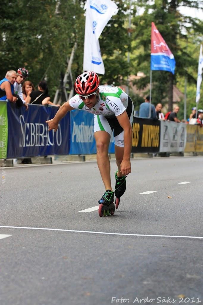 13.08.11 SEB 5. Tartu Rulluisumaraton - sprint - AS13AUG11RUM066S.jpg