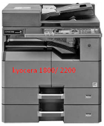 promo fotokopi kyocera