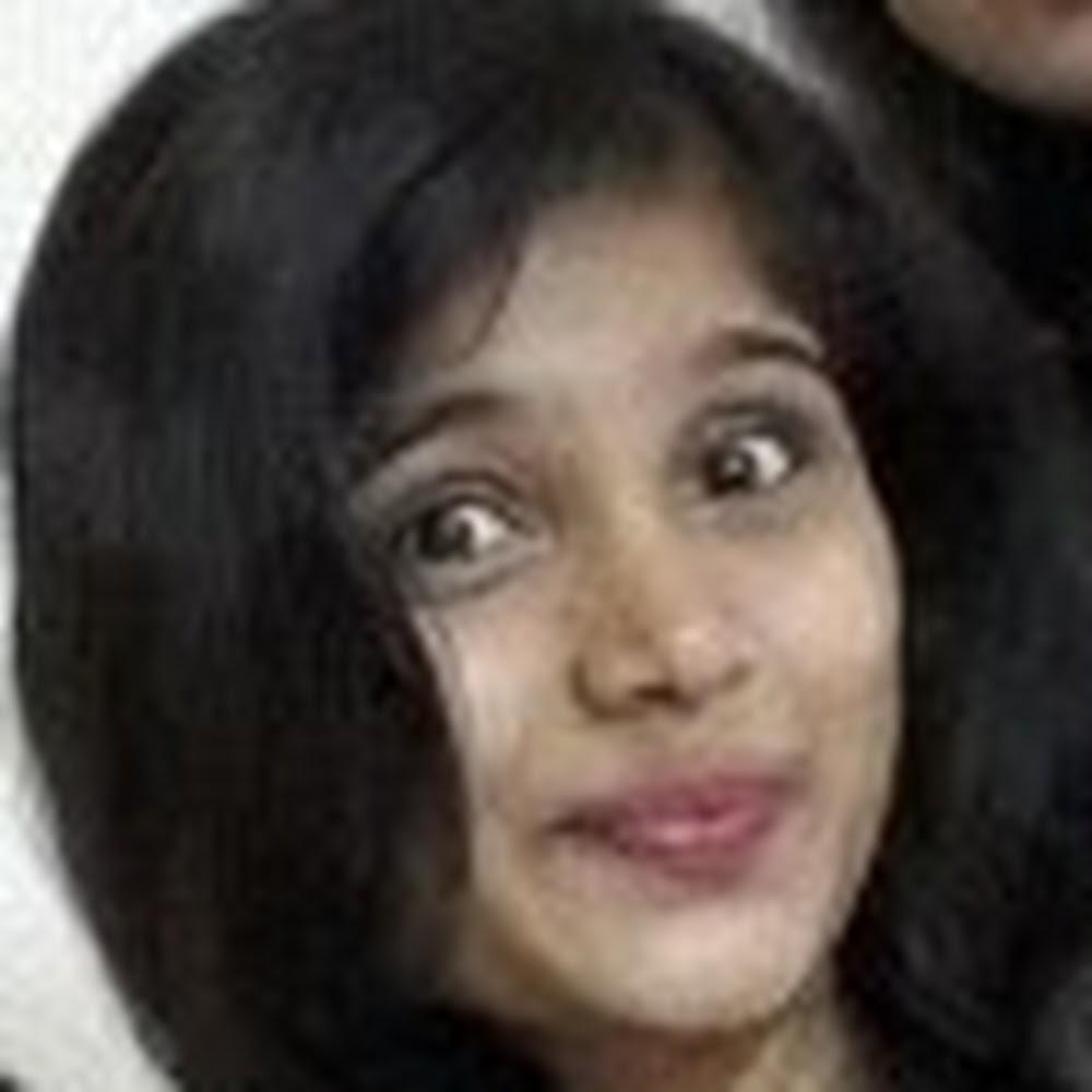 Dipansha Deshmukh avatar