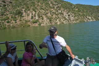 viaje en barco asociacion 085.jpg