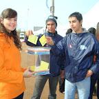 TC Voto Cataratas Junio 2011 181.jpg