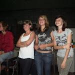 Kamp Genk 08 Meisjes - deel 2 - IMGP5980.JPG