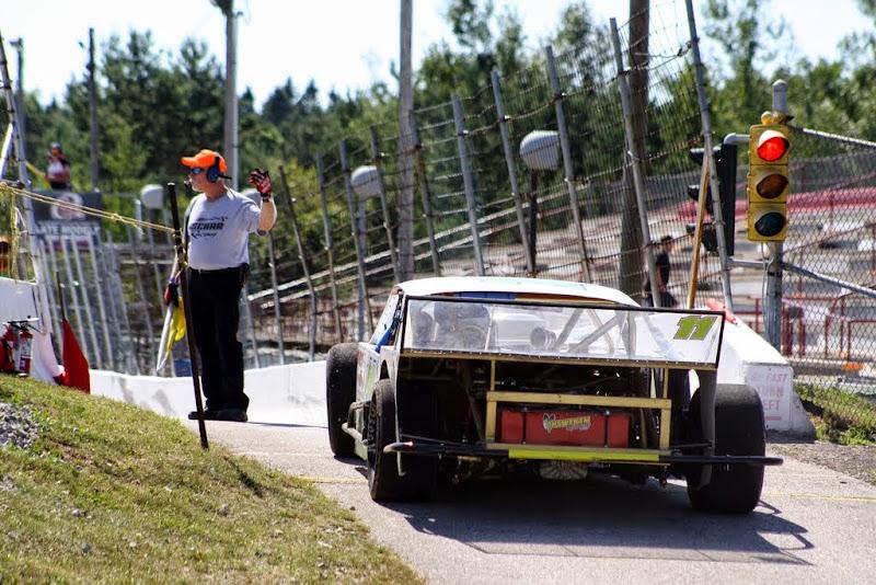 Sauble Speedway - IMG_0058.JPG