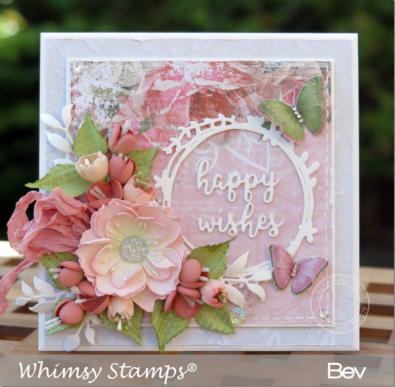 bev-rochester-whimsy-stamps-happy-wishes-peach