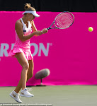Magda Linette - 2015 Japan Womens Open -DSC_1387.jpg
