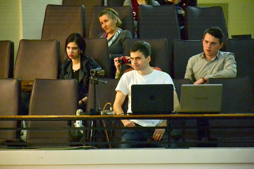 Concertul de Pasti, Corul si Orchestra Universitatii din Bucuresti (2015.04.07) - (111)