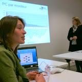 Colloque CCPC Insep Janvier 2010