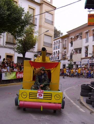 IV Bajada de Autos Locos (2006) - AL2007_C04_04.jpg