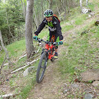 Trailbiken Vinschgau jagdhof.bike (17).JPG