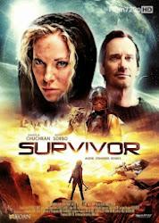 Survivor - Người sống sót