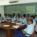 Vitesse Service AdvisorsTrg, Mumbai - DSC03821.JPG