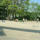 Képek az iskoláról - image021.jpg