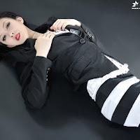 LiGui 2015.07.11 网络丽人 Model 菲菲 [35P] 000_6101.jpg