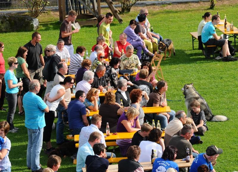 20100914 Sommerfest - DSC_4747.JPG