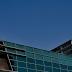 EXL Services.com RecruitingCA,B.Com,M.Com
