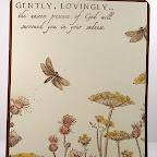 SY0520-E Gently, Lovingly