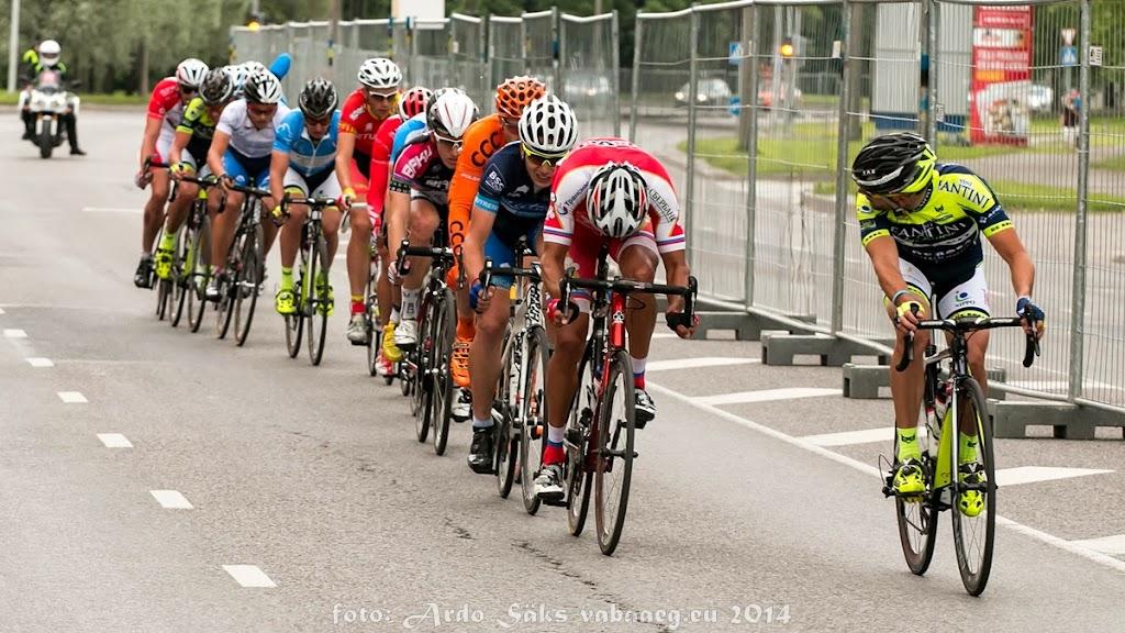 2014.05.30 Tour Of Estonia - AS20140531TOE_633S.JPG