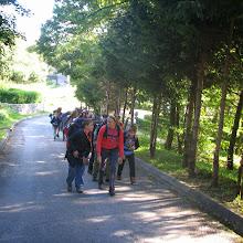 Vodov izlet, Ilirska Bistrica 2005 - Picture%2B013.jpg