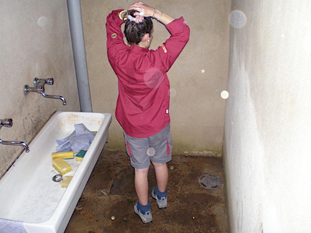Campaments Amb Skues 2007 - ROSKU%2B106.jpg