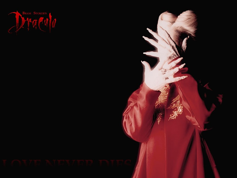 Dracula In Red, Vampire Girls 2