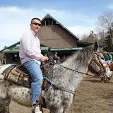 2012-04-14weekend - P4140029.JPG