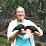 Анна Онищенко's profile photo
