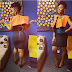 "Yemi Alade gushes over her supposed ""big backside"" – fans don't seem to agree with her"
