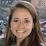 Emily Dudley's profile photo