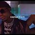 Video   Eddy Kenzo X Harmonize - Inabana   Mp4 Download