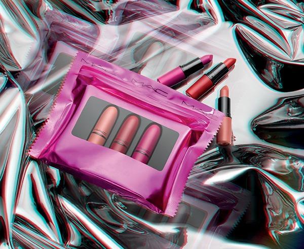 holiday-2018_mac-shiny-pretty-things-kits_015_promo