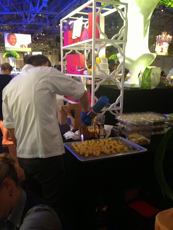 2013-04-21 MOWSF Star Chefs and Vintners Gala - IMG_2081.JPG