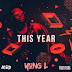DOWNLOAD NEW MUSIC:YUNG L - THIS YEAR