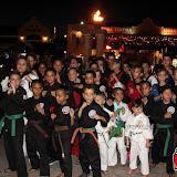 show di nos Reina Infantil di Aruba su carnaval Jaidyleen Tromp den Tang Soo Do - IMG_8805.JPG