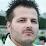 Daniel Herdean's profile photo